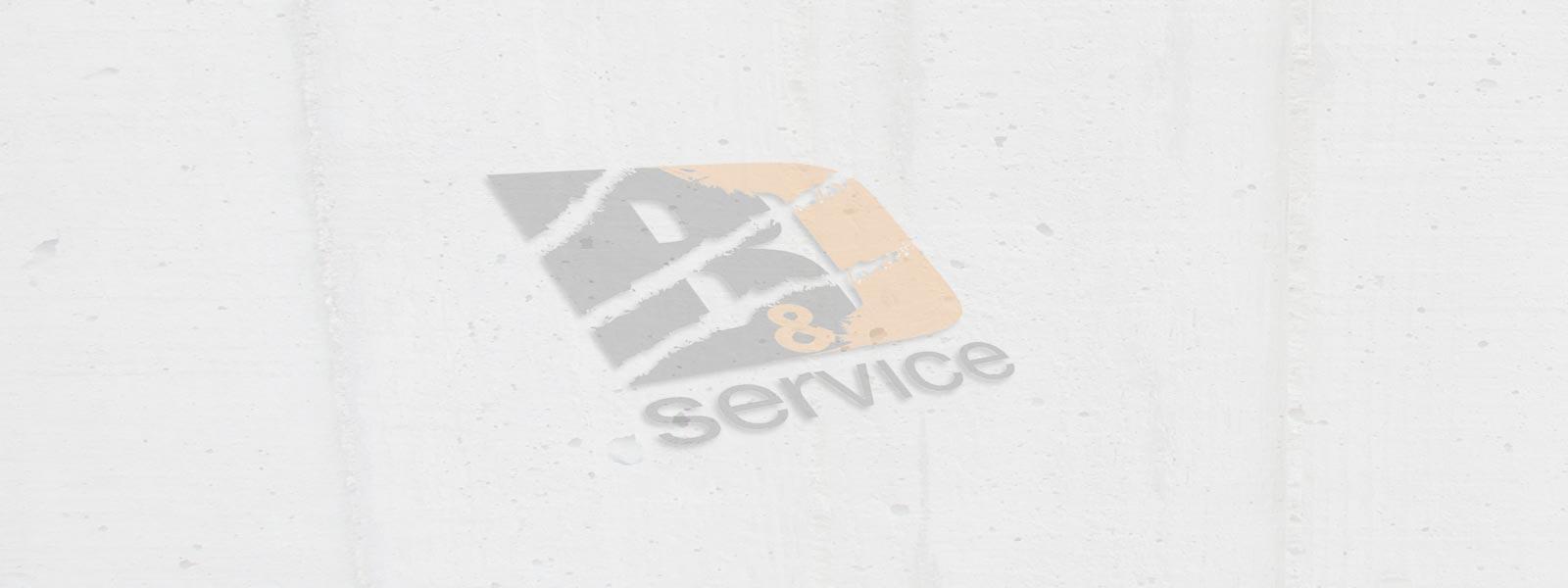 carrelli elevatori bd service lugano