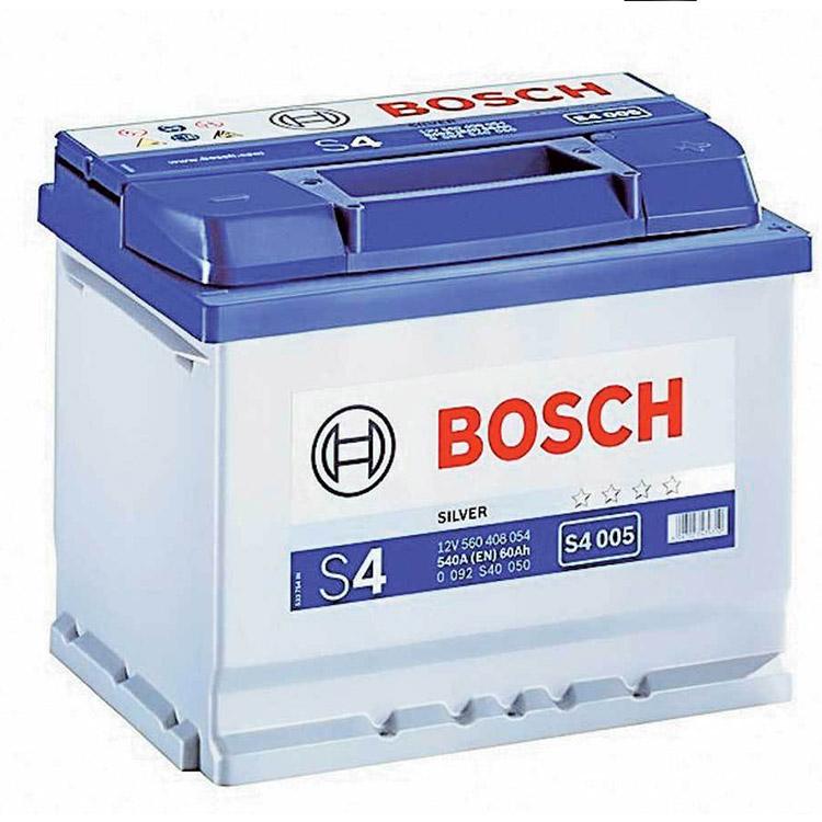vendita batteria per carrelli elevatori svizzera accessori